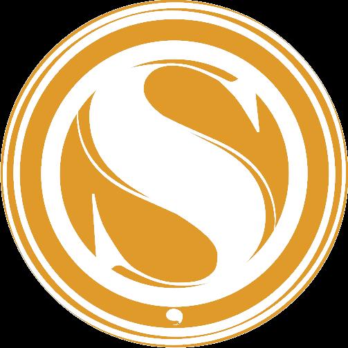 Societatea Profesională Notarială Stănciuc